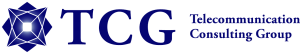 Telecommunication Consulting Group Logo
